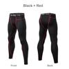 Black+Red