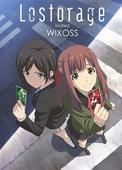 失忆煽动WIXOSS