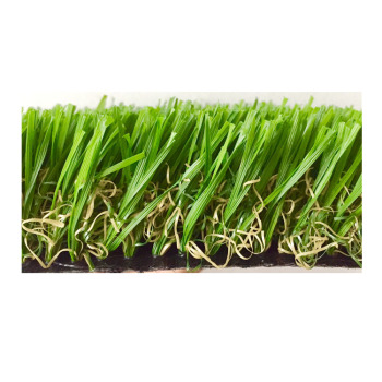 High Quality Garden Landscaping Artificial Grass Turf For Dogs