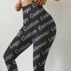 Leggings Customize