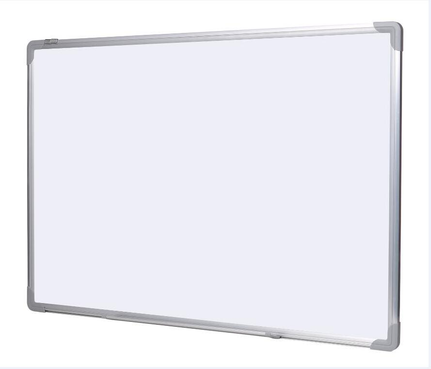 Custom made magnetic white board school dry erase writing board - Yola WhiteBoard | szyola.net