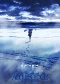 冰上的尤里剧场版 ICE ADOLESCENCE