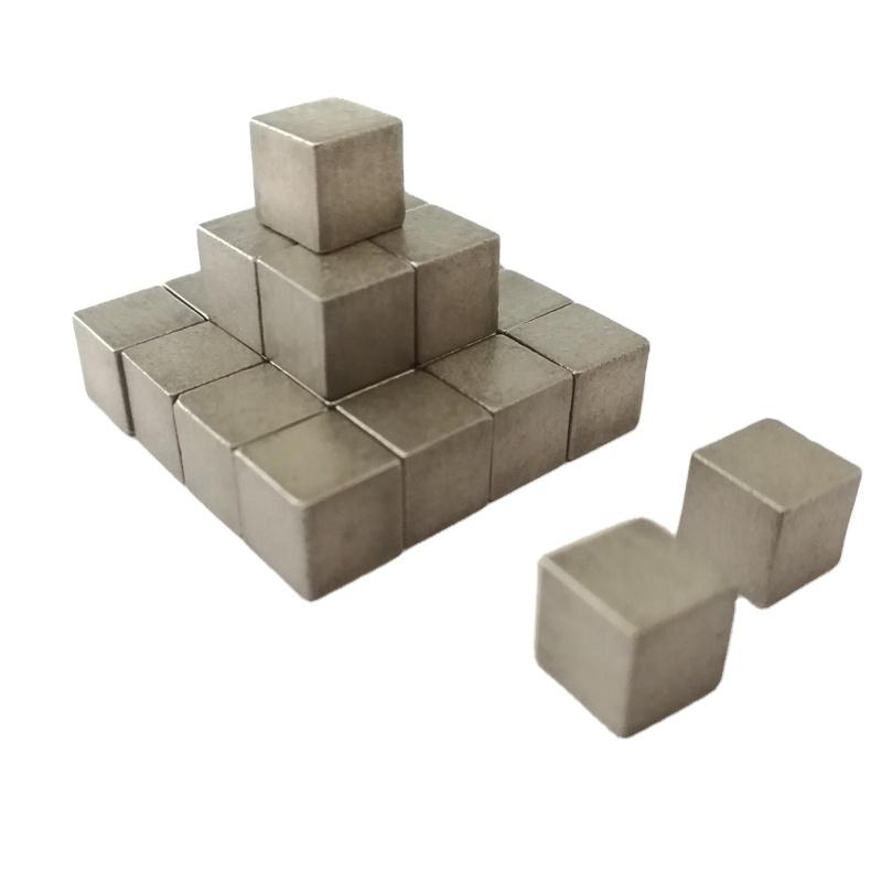 Предложение со скидкой, вольфрамовый куб 1 кг, запрос покупателя, вольфрамовый блок для экранирования стен, игрушечные весы, вольфрамовый шар от производителя
