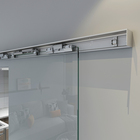 Sliding Door Sliding Door Sliding Custom Interior Sliding Custom Systems Glass Door Hardware