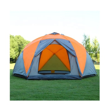 Large Size Waterproof Outdoor Travel Camping Roof Top Tent Sale