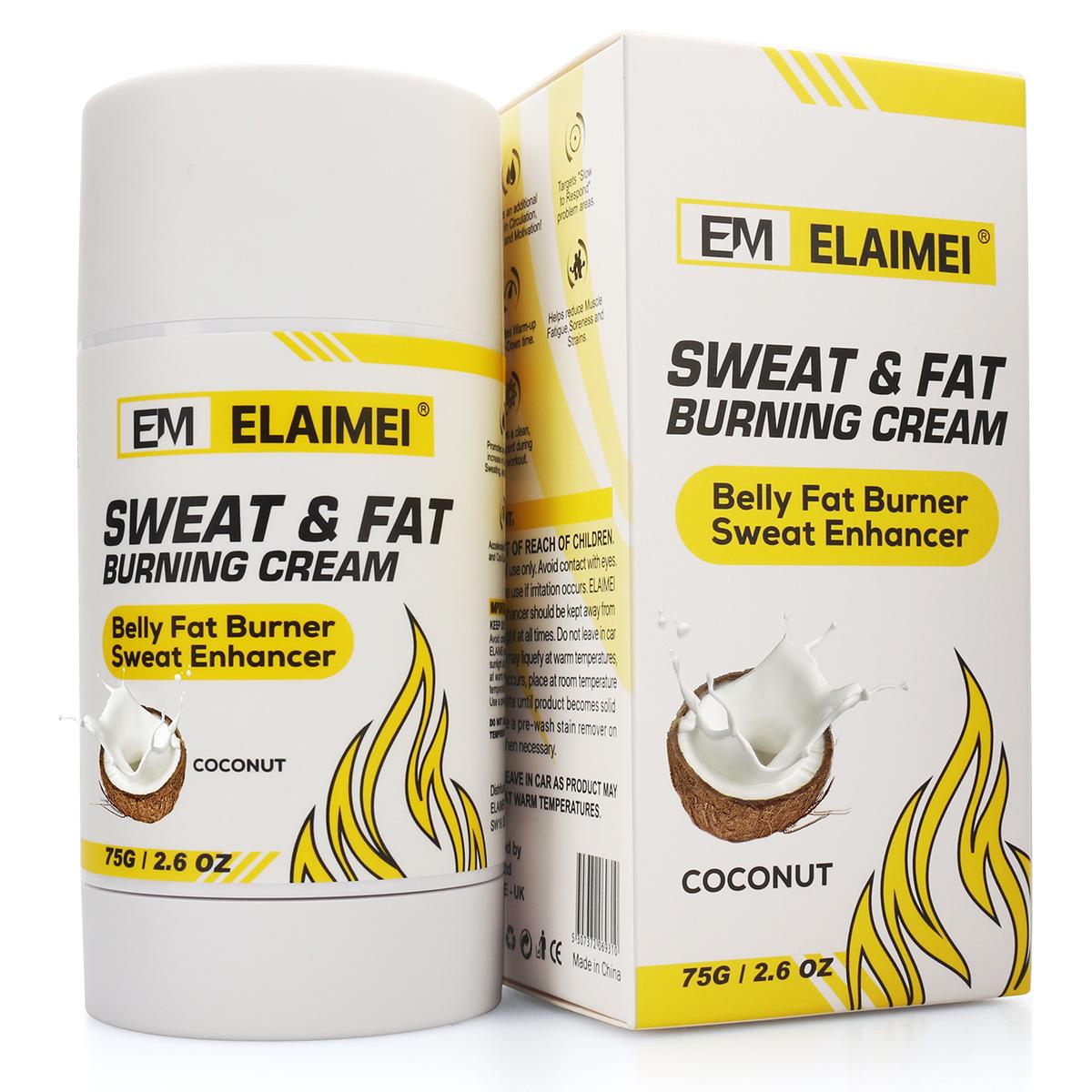 fat burner enhancer)