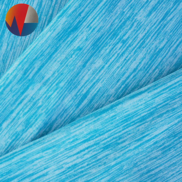4 way stretch 80 nylon 20 spandex swimwear microfiber fabric for swimsuit