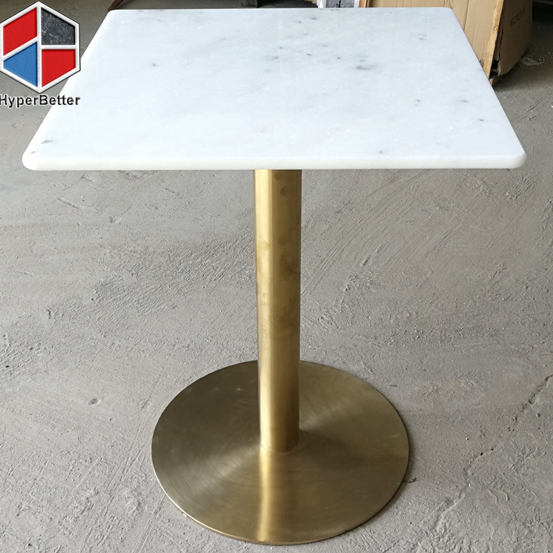 Square White Marble Top Dining Room Table Buy Marble Top Dining Room Table Square Marble Top Dining Room Table White Marble Top Dining Room Table Product On Alibaba Com