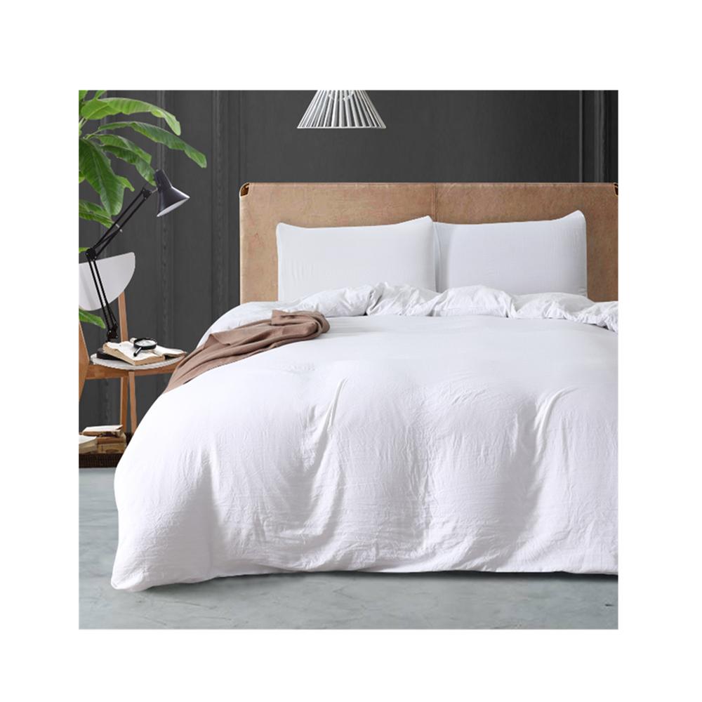 Домашний дизайн, размер, цветные, на заказ, новейшие, бамбуковые постельные принадлежности, простыни, дизайн постельного белья