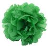 Цвет ярко-зеленый