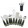 7pcs with holder