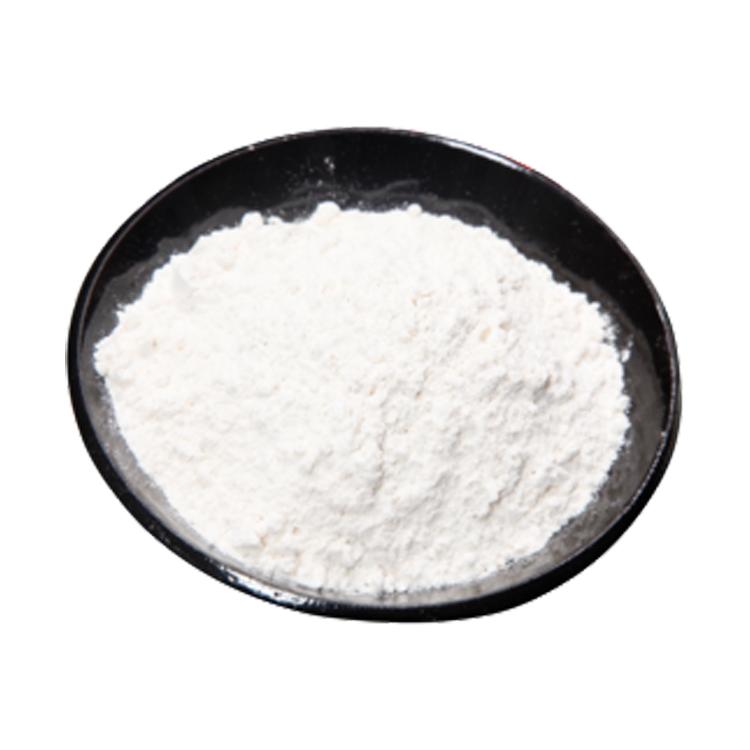 White Dolomite Powder Manufacturers Superfine 200 mesh dolomite powder for agriculture