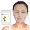 kiwi fruit hydrojelly mask