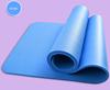 1850*800*10MM Blue
