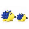 YT003 Hedgehog