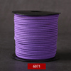 Purple 6071