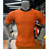 Netherlands orange