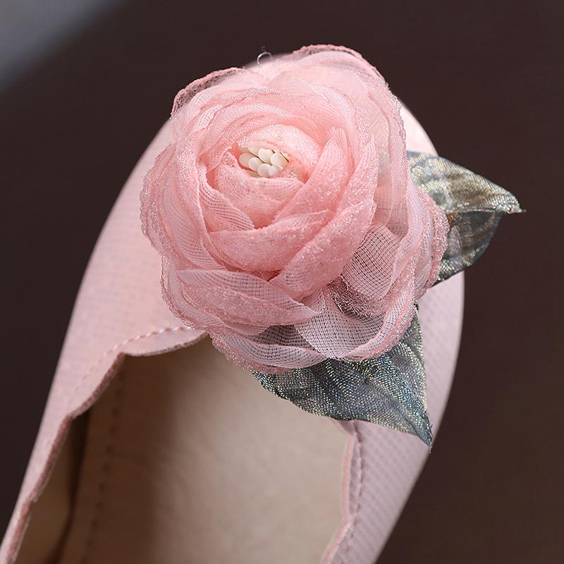 2021 детская Высококачественная спортивная обувь, кружевная обувь розового цвета, дышащая обувь MS328