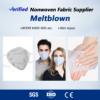 MELTBLOWN