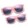 C4 Set Pink