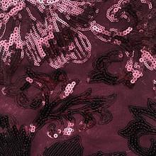 Вечернее платье на одно плечо с разрезом спереди, модные синие комбинезоны, женские длинные платья знаменитостей, вечернее платье со штанам...(Китай)