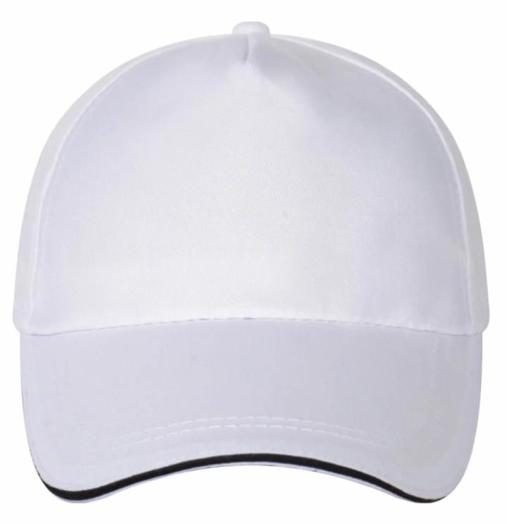 Wholesale Trucker Caps Custom Print A Name Caps Cotton Cap for Unisex