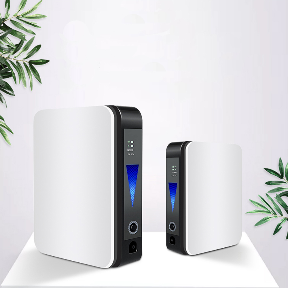 2020 New Portable Car Charged 1L Nebulization Oxygen Concentrator Mini - KingCare   KingCare.net