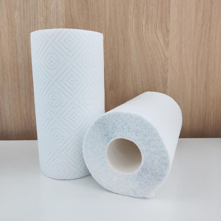 Oem Fsc Kitchen Paper Roll Kitchen Tissue Paper Rolls And Kitchen Tissue Towel Paper Buy Kitchen Paper Roll Kitchen Tissue Kitchen Tissue Paper Product On Alibaba Com