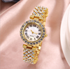 Gold - watch only