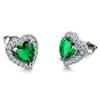 Green Heart-E397