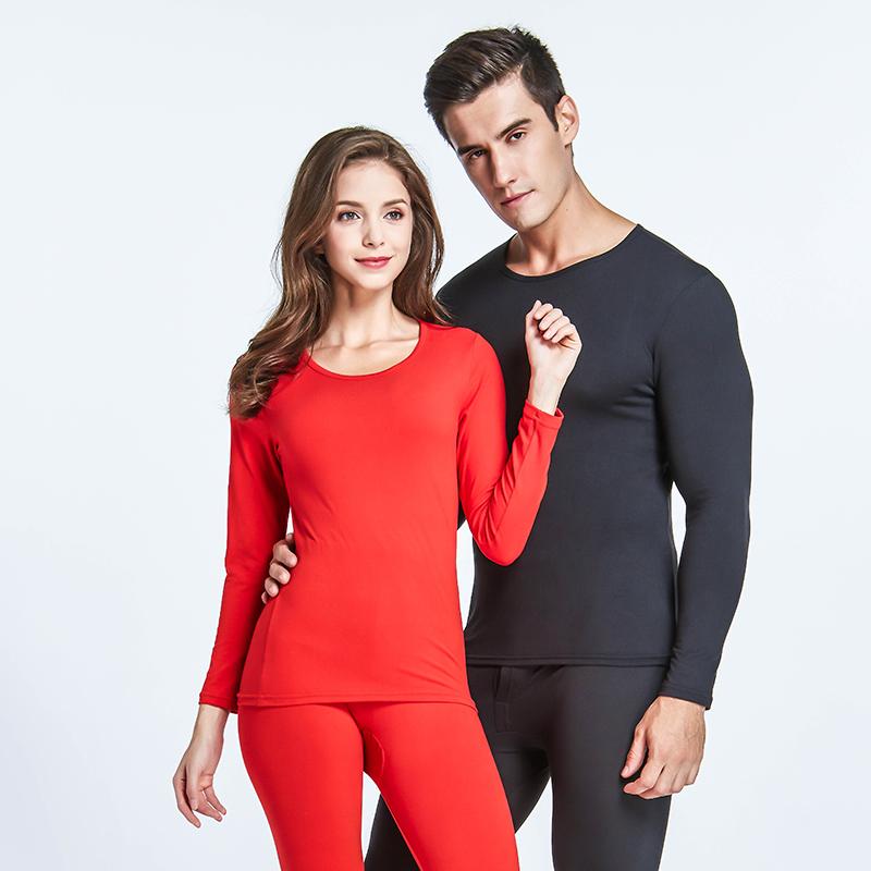Hot! men's Fabric Inner long johns Thermal Clothing Wear