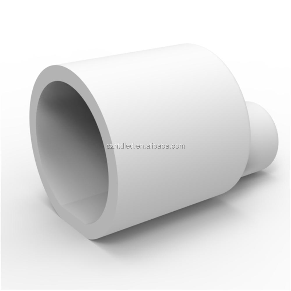 360 round 20mm Soft slim Led Flex Neon tube Flexible Neon Strip Light For Building Decoration Neon light