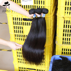 cheap wave by design 10a grade brazilian hair products,juancheng xinda hair product factory,model model hair extension wholesale