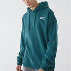 Custom Embroidered Hoodies Wholesale Winter Fleece Custom Men's Embroidered Hoodies And Sweatshirts For Men