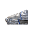 Schedule Steel Pipe China Manufactory Schedule 40 Stainless Steel Pipe For Sale