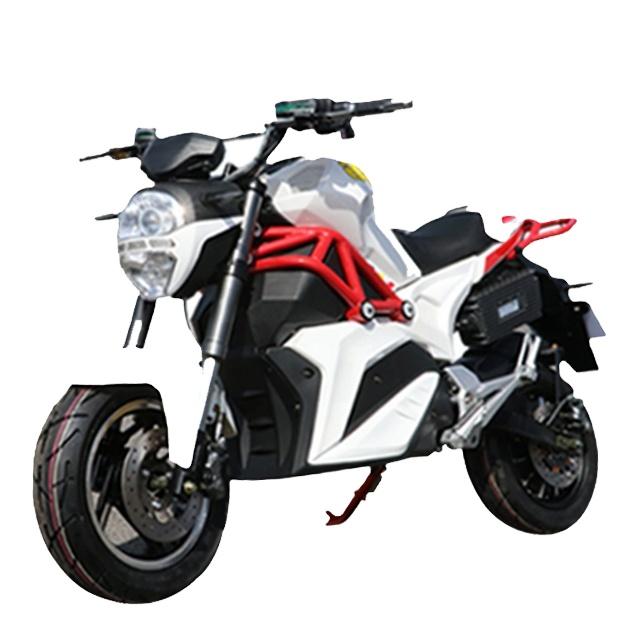 5000 Вт, лидер продаж, электрический мотоцикл для взрослых по бездорожью, быстрый Электрический мотоцикл для взрослых, мотоскутеры, мотоциклы lifan