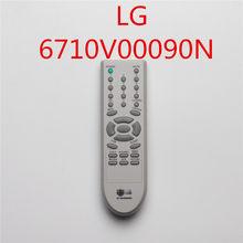LG 6710V00090N пульт дистанционного управления для телевизора Беспроводная воздушная мышь Универсальный мини-пульт дистанционного управления(Китай)