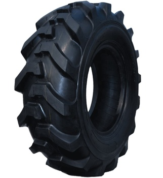 Best quality used tyres for caterpillar 13 Inch -20 Inch / used tyres for africa