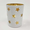 Candle cup 22