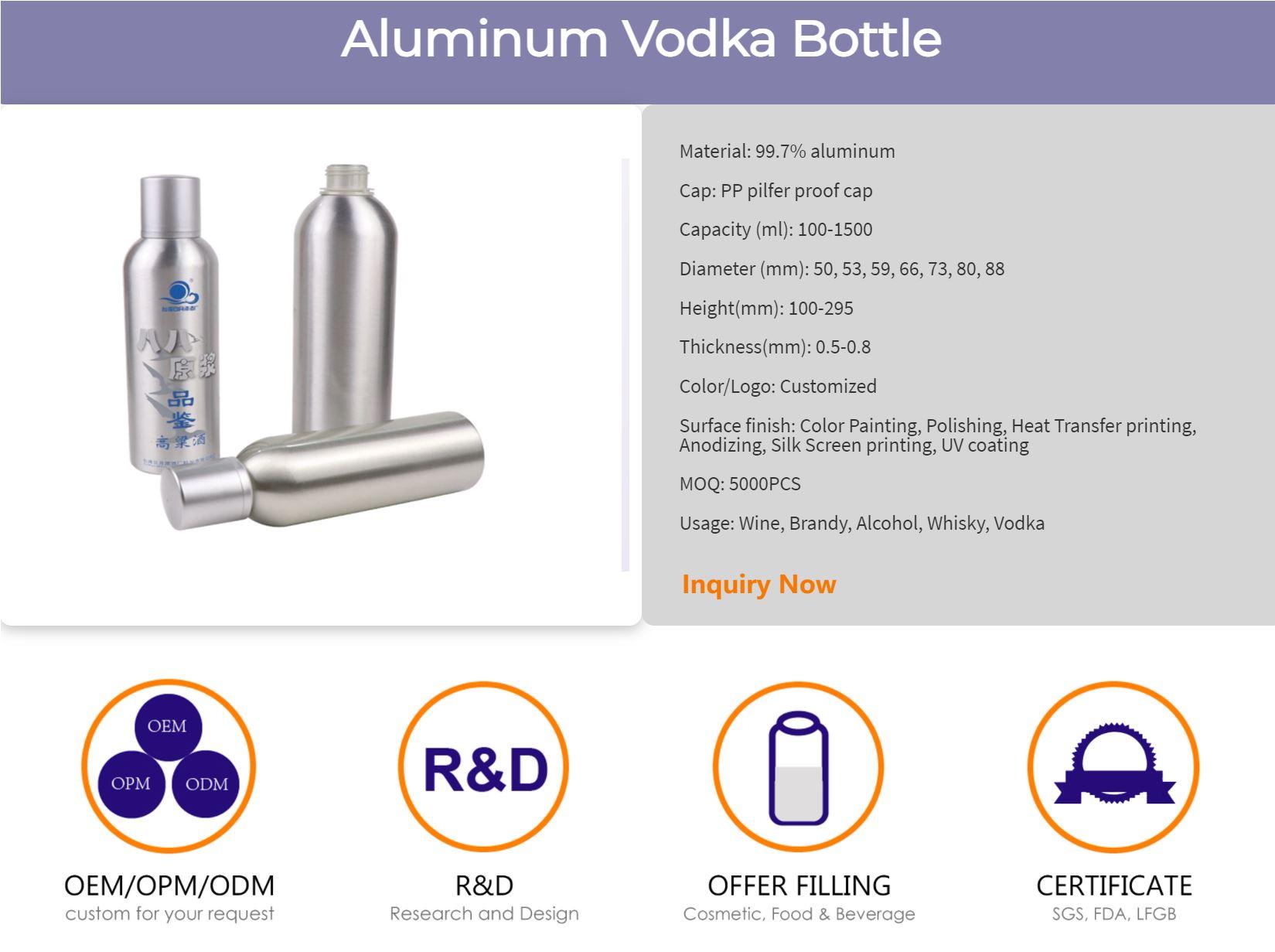 Aluminium Vodka Bottle.JPG