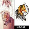 HB-358