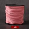 Korea pink 6050