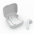 Top Selling Mini Wireless Earphone T03T Touch Control With Charging Box TWS Bluetooth Earbuds For Mobile Phone