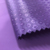 Coated 100% 100 420d Polyester High Quality Microfiber Oxford Manufactures 330t Cation Pongee Waterproof Fabric For Down Jack