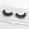 3D vison eyelashes-AD11