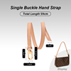 Single Buckle 59cm