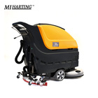 Cleaning Industry Floor Cleaning Machine Automatic Floor Cleaning Machine Industrial Floor Scrubber