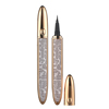 eyeliner glue pen-7