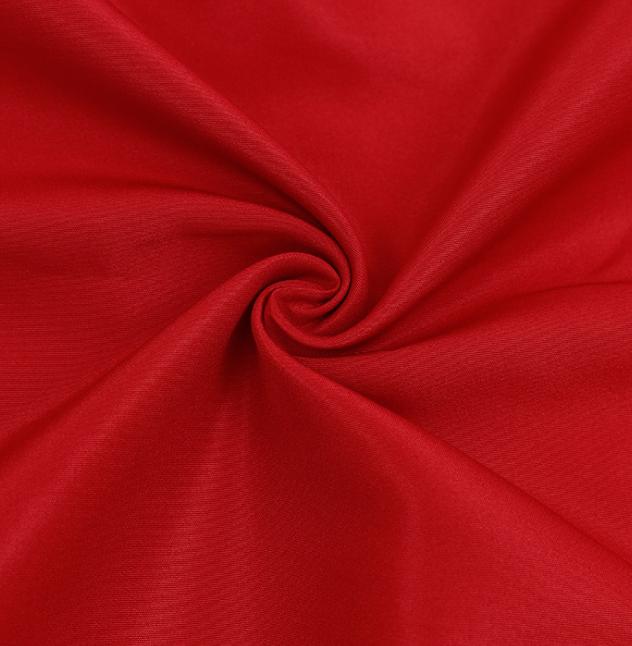 good quality 210T Plain 100% Polyester taffeta plain Taffeta Fabric