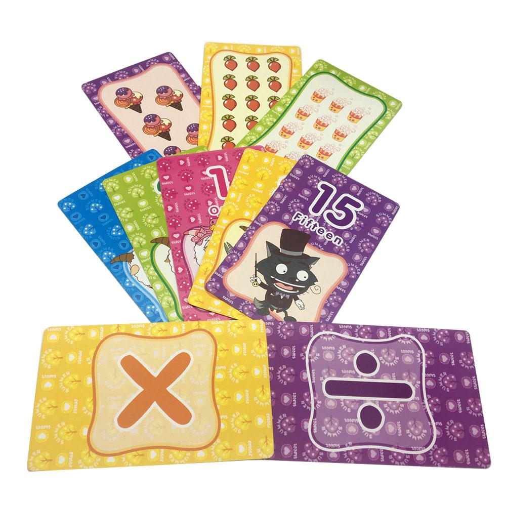 карты память играть